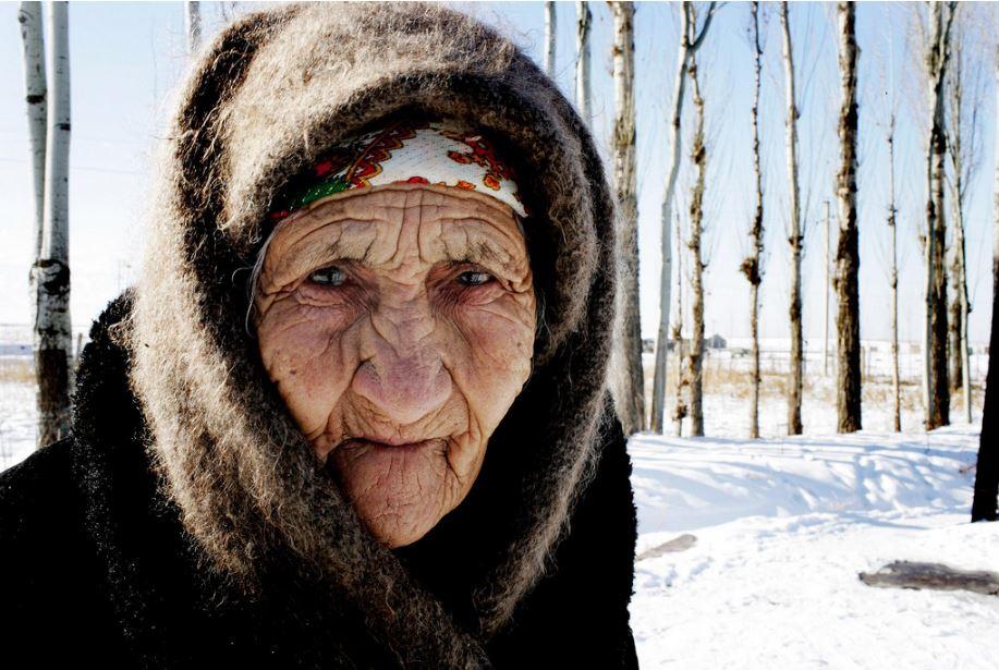 kyrgyzstan_nurilla_91_pensions